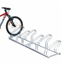 bisiklet-park-yeri-standı-sehpası-park-yerleri-demiri-6lı-bisiklet-park-etme-yer-fiyatları-özellikleri-metal-bisiklet-park-alanı-demir-fiyatı-park-yerleri