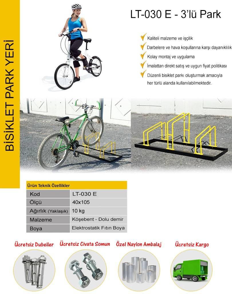 bisiklet taşıyıcı ankara