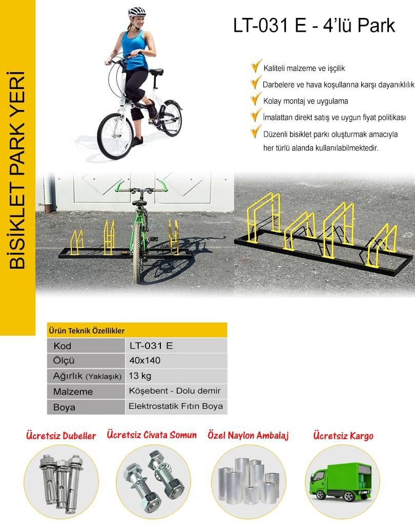 bisiklet taşıyıcı fiyatları