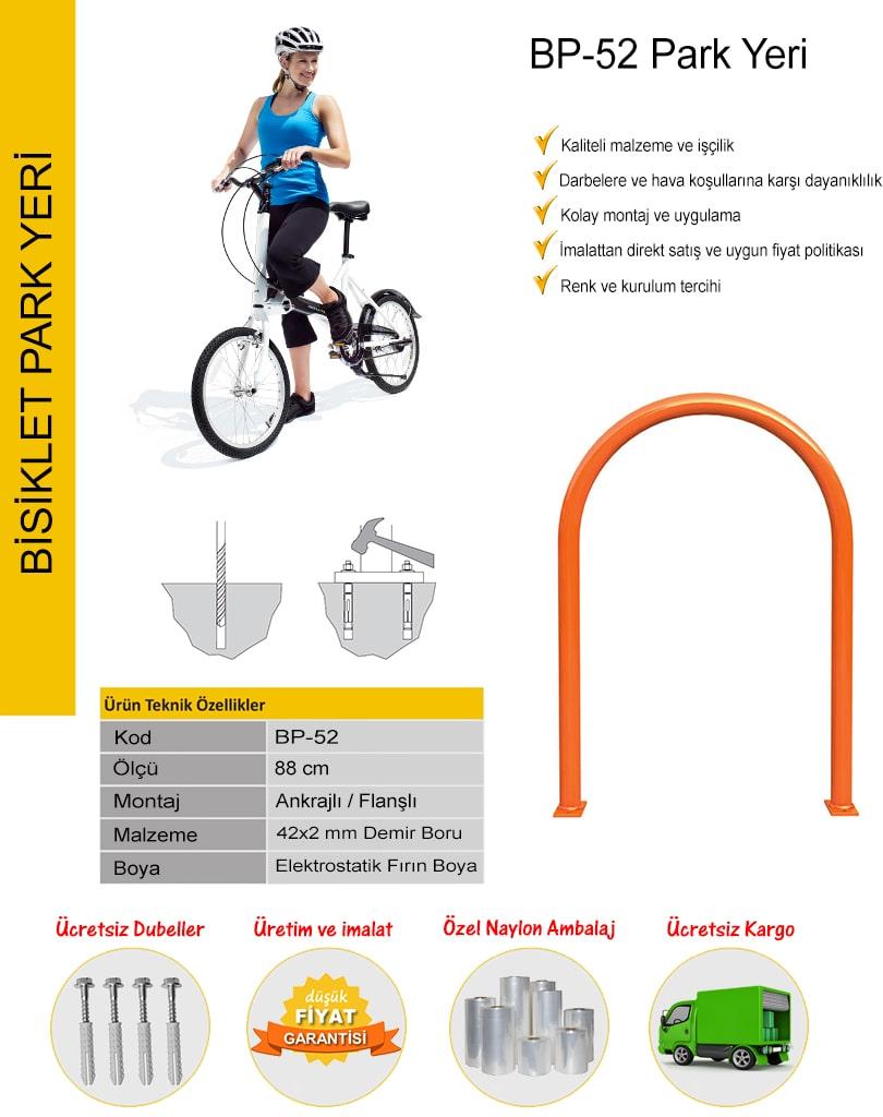 bisiklet parkı ankara