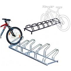 Bisiklet Park Yerleri