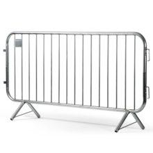 polis güvenlik bariyeri metal güvenlik bariyerleri güvenlik bariyer fiyatı barikatı barajı polis güvenlik bariyer sistemleri zabıta demir bariyer ölçüleri üretimi imalatı lt-055