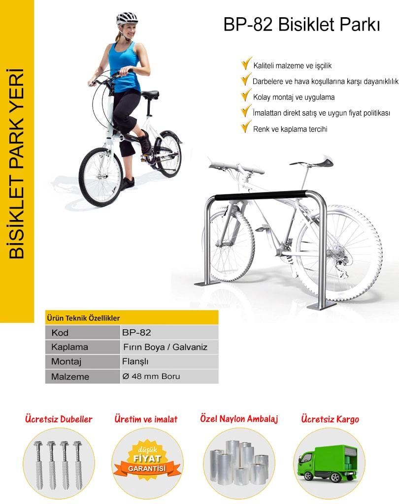 bisikletlik ölçüleri