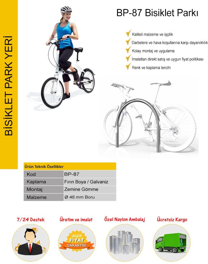 bisiklet park ayağı fiyatları
