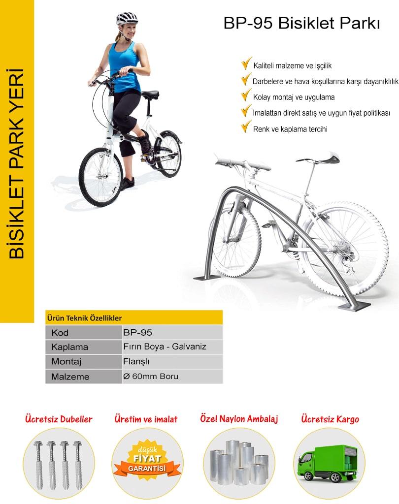 demir bisikletlik fiyatı