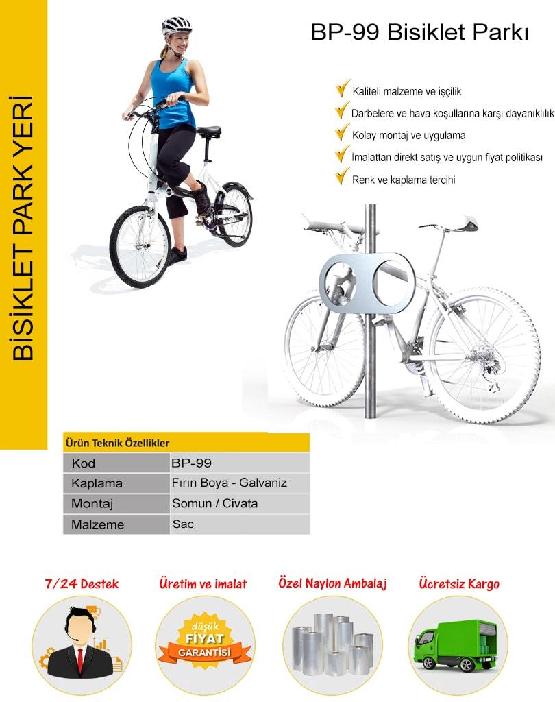 bisikletlik yönetmeliği