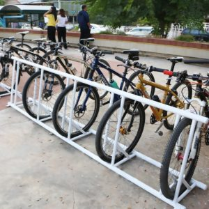 5li bisiklet park yeri standı sehpası park yerleri demiri bisiklet park etme yer fiyatları metal park bahçe bisiklet park alanı demir fiyatı park ilgi trafik