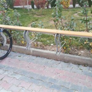 bisiklet park yeri standı sehpası park yerleri demiri bisiklet park etme yer fiyatları metal park bahçe bisiklet park alanı demir fiyatı park ilgi trafik