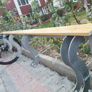 bisiklet park yeri standı sehpası park yerleri demiri bisiklet park etme yer fiyatları metal park bahçe bisiklet park istasyonu alanı demir fiyatı park ilgi trafik