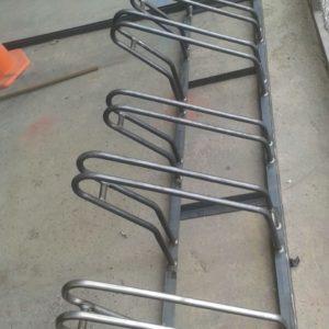 bisiklet park yeri standı sehpası park yerleri demiri boru bisiklet park etme yer fiyatları metal bisiklet park alanı demir fiyatı park modelleri ilgi trafik