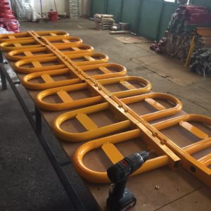 kilitli yatar park bariyeri kişisel bariyer otopark bariyeri direği fiyatı ankara bariyer direk imalatı üretimi bariyer sistemleri fiyatları oval tip montajı