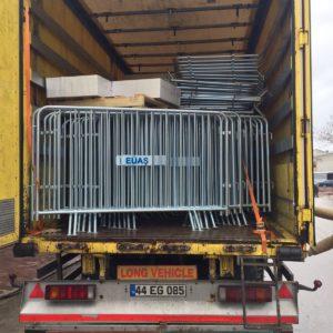 metal güvenlik bariyerleri polis zabıta miting ve özel güvenlik metal bariyerler fiyatı güvenlik barikatı ve barajı güvenlik bariyer sistemleri imalatı üretimi ihracat