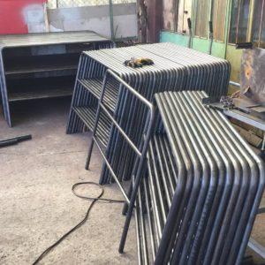metal güvenlik bariyerleri polis zabıta miting ve özel güvenlik metal bariyerler fiyatı güvenlik barikatı ve barajı güvenlik bariyer sistemleri imalatı ihracat