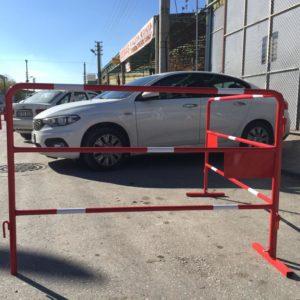 metal güvenlik bariyerleri polis zabıta miting ve özel güvenlik metal bariyerler güvenlik barikatı ve barajı güvenlik bariyer sistemleri üretimi ihracat