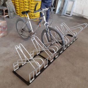 10lu bisiklet park yeri standı sehpası park yerleri demiri bisiklet park etme yer fiyatları metal bisiklet park alanı demir fiyatı park modelleri ilgi trafik market bisiklet parkı