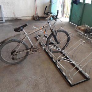 10lu bisiklet park yeri standı sehpası park yerleri demiri bisiklet park etme yer fiyatları metal bisiklet park alanı demir fiyatı park modelleri ilgi trafik market imalatı