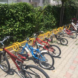15li bisiklet park yeri standı sehpası park yerleri demiri bisiklet park etme yer fiyatları metal park bahçe bisiklet park alanı demir fiyatı park üretimi ilgi trafik market