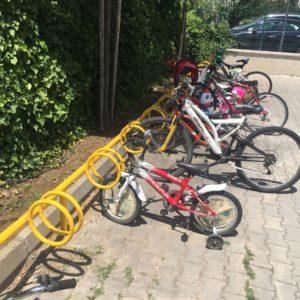 15li bisiklet park yeri standı sehpası park yerleri demiri bisiklet park etme yer fiyatları metal park bahçe bisiklet park alanı demir fiyatı park ilgi trafik market