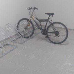bisiklet park yeri standı sehpası park yerleri demiri bisiklet park etme yer fiyatları metal park bahçe apartman bisiklet park alanı demir fiyatı park ilgi trafik market