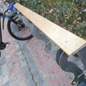 bisiklet park yeri standı sehpası park yerleri demiri bisiklet park etme yer fiyatları metal park bahçe bisiklet park alanı demir fiyatı park özellikleri ilgi trafik market