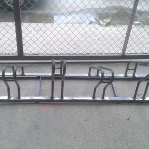bisiklet park yeri standı sehpası park yerleri demiri boru bisiklet park etme yer fiyatları metal bisiklet park alanı demir fiyatı park modelleri ilgi trafik market üretimi