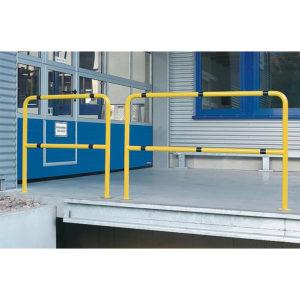 otopark koruyucu demir metal kolon köşe koruyucu otopark kolon koruyucu bariyeri araç duvar koruyucu koruma emniyet bariyer metal güvenlik bariyeri kkb-038