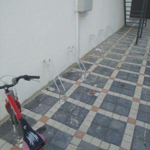 tekli bisiklet park yeri standı sehpası park yerleri demiri bisiklet park etme yer fiyatları metal park bahçe apartman bisiklet park alanı demir fiyatı park ilgi trafik
