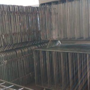 polis bariyeri metal güvenlik bariyeri demir bariyer trafik ürünleri trafik malzemeleri ilgi trafik sistemleri zabıta bariyeri imalatı üretimi fiyatı