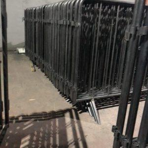 polis bariyeri metal güvenlik bariyeri demir bariyer trafik ürünleri trafik malzemeleri ilgi trafik zabıta bariyeri imalatı üretimi fiyatı