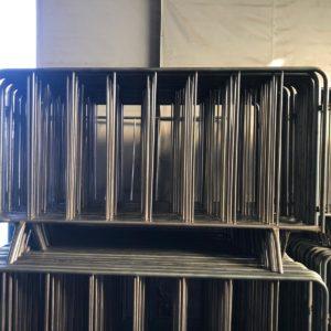zabıta bariyeri metal güvenlik bariyeri demir güvenlik bariyer trafik ürünleri trafik malzemeleri polis bariyeri imalatı demir bariyer metal bariyer