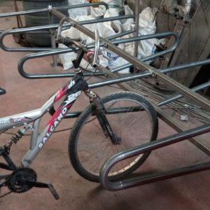 20li bisiklet park yeri standı sehpası park yerleri demiri bisiklet park etme yer fiyatları imalatı metal bisiklet park alanı demir fiyatı bisiklet parkı