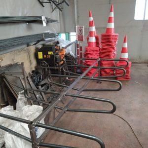 20li bisiklet park yeri standı sehpası park yerleri demiri bisiklet park etme yer fiyatları imalatı metal bisiklet park alanı demir park modelleri ilgi trafik sistemleri