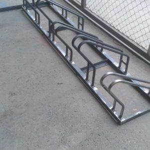 6lı bisiklet park yeri standı sehpası park yerleri demiri bisiklet park etme yer fiyatları imalatı metal bisiklet park alanı demir fiyatı park modelleri ilgi trafik sistemleri