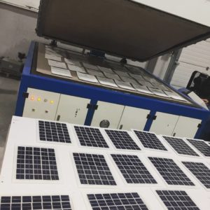 güneş enerji paneli fiyatları güneş enerji paneli nedir ledli güneş enerjili trafik levhası güneş paneli üretimi imalatı ankara ilgi trafik