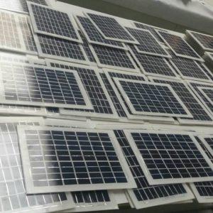 güneş enerji paneli fiyatları güneş enerji paneli nedir ledli güneş enerjili trafik levhası güneş paneli üretimi imalatı ilgi trafik