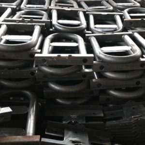 kilitli yatar park bariyeri üretimi kişisel bariyer otopark bariyeri direği fiyatı bariyer direk imalatı bariyer sistemleri fiyatları yatar kalkar bariyer