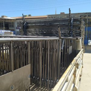 metal güvenlik bariyeri demir bariyer trafik ürünleri trafik malzemeleri zabıta bariyeri polis bariyeri toptan imalatı ilgi trafik market