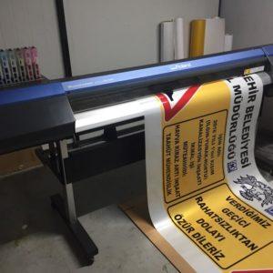 reflektif folyo baskı yansıtıcı reflektif folyo fiyatı ilgi trafik sistemleri ankara üretimi imalatı folyo baskısı reflektif folyo fiyatları baskı makinesi