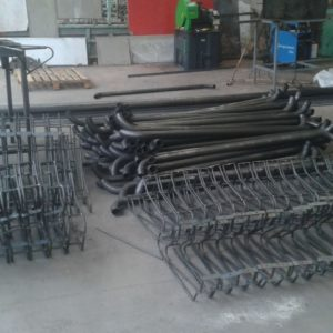 tekli bisiklet park yeri standı sehpası park yerleri demiri bisiklet park etme yer fiyatları imalatı metal bisiklet park alanı demir fiyatı park modelleri ilgi trafik sistemleri