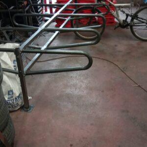 20li bisiklet park yeri standı sehpası park yerleri demiri bisiklet park etme yer fiyatları imalatı metal bisiklet park alanı demir fiyatı bisiklet parkı ankara fiyatı