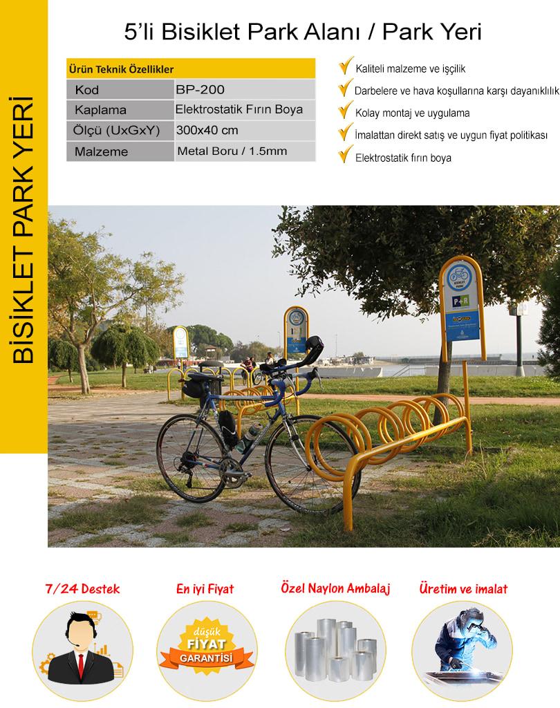 bisikletlik fiyatları