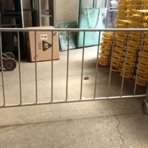 metal güvenlik bariyeri imalatı demir bariyer trafik ürünleri trafik malzemeleri zabıta bariyeri polis bariyeri üretimi ilgi trafik market fiyatları