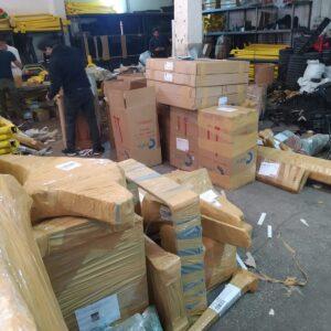 otopark malzemeleri sistemleri otopark ürünleri trafik otopark malzemeleri ilgi trafik market imalatı üretimi ankara delinatör duba fiyatları