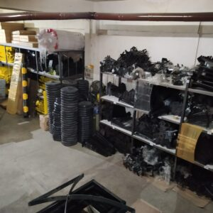 otopark sistemleri otopark ürünleri trafik otopark malzemeleri ilgi trafik market imalatı üretimi ankara delinatör fiyatları duba ürünleri