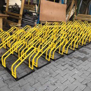 5li bisiklet park yeri standı sehpası park yerleri demiri bisiklet park etme yer fiyatları imalatı metal bisiklet park alanı demir fiyatı sarı park modelleri ilgi trafik