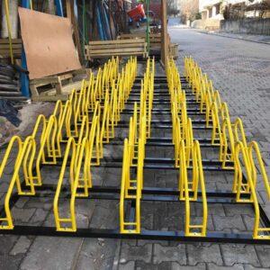 5li bisiklet park yeri standı sehpası park yerleri demiri bisiklet park etme yer fiyatları imalatı metal bisiklet park alanı demir fiyatı sarı park modelleri ilgi trafik market
