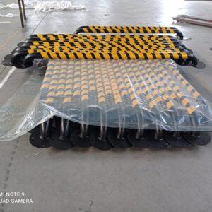araç stoperi boru tip otopark araç stoperi siyah araç park stoperi otopark araç stoperi fiyatları araç sonlandırma bariyeri fiyatı imalatı üretimi ilgi trafik
