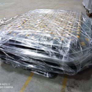araç stoperi boru tip otopark araç stoperi siyah araç park stoperi otopark araç stoperi fiyatları araç sonlandırma bariyeri imalatı üretimi ilgi trafik sistemleri