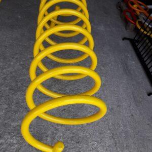 bisiklet park yeri bisiklet parkı 10 lu bisiklet park demiri bisiklet koyma yeri bisikletlik gri apartman bisiklet park yeri demirleri üretimi ankara sarı