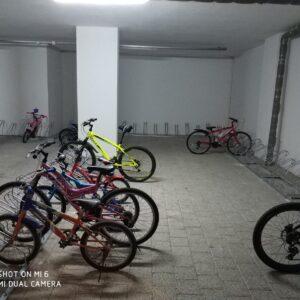 bisiklet park yeri bisiklet parkı 6'lı bisiklet park demiri bisiklet koyma yeri apartman bisiklet park yeri bisiklet park alanı bisiklet park yeri fiyatları bisiklet park demirleri